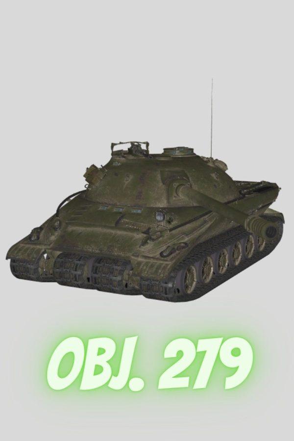Obj. 279(e)
