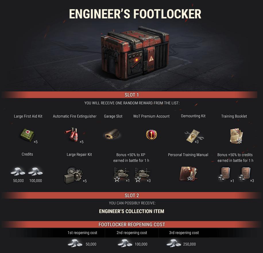 Engineer_Footlocker