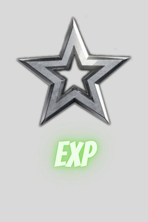Exp, Experience, WoT, Leveling