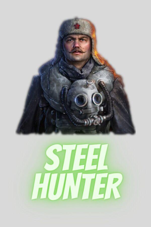 Steel_Hunter