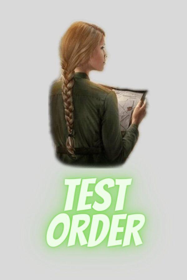 Test_Order