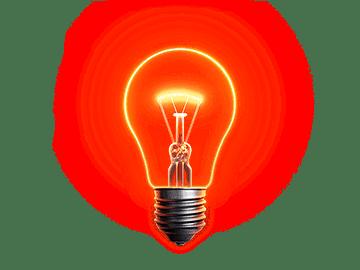Lamp Crew Skill Perk